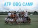 ATP OBG合宿'09