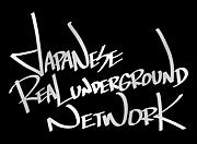 JapaneseRealUndergroundNetwork