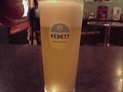 世界のビールを楽しもう!!笹塚