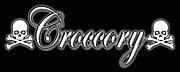Croccory ≪クロッコリー≫