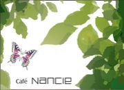 Cafe Nancle