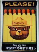 RESTAURANT SMOKEY