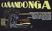 Ex CAÑANDONGA