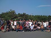 BMX静岡県