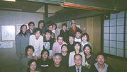 福井大学 有機合成研究室