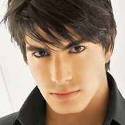 Brandon Routh 【Gay Only】