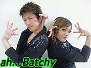 ☆ah...Batchy fam☆
