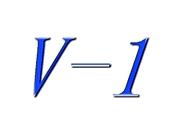 V-1 実行委員会