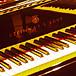 Smooth Jazz Piano