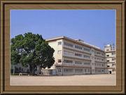金沢市立 押野小学校