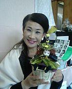 Rinさん