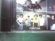 バンド☆TomTom