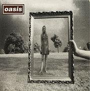Oasis  (オアシス)