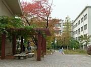2010年度入学名古屋大学文学部
