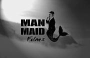 【MANMAID FILMS】