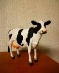 酪農と牛乳から、国政を考える