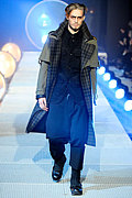 John Galliano homme