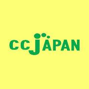 ☆CCJAPAN☆