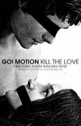 Go! Motion