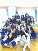 Cグループ\(^0^)/