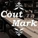 Cout Mark(コウトマーク)