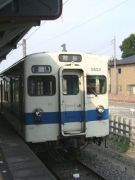 東武5050系