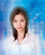 松浦亜弥1stディナーショー2006