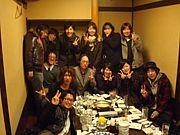 長岡高校☆2005年卒・3−7
