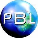 PBL ベネッセクラス♪