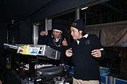 DJ TER@ & DJ MIKITO