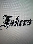 THE フェイカーズ