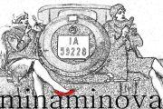 minaminova(ミナミノヴァ)