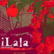 iLala