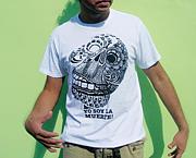 Favorite T-Shirts & Sweat