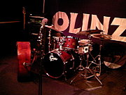 OLINZ JAZZ SESSION