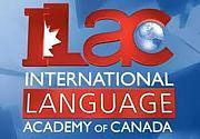 ILAC(Toronto)