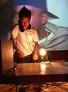 DJ JUNを愛する会