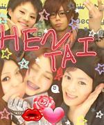 ☆CHARA★