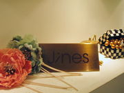 Jines