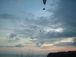 バリ島 極楽フライト