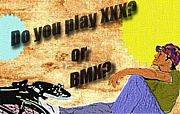 関西でMTB・BMXフリースタイル