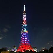 東京五輪2020 mixi準備委員会