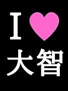 中田@family
