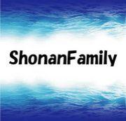 ShonanFamily