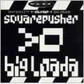 [WARP] Squarepusher