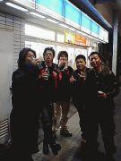 ♡SK♡幹部会