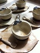 陶芸教室「喜今日庵」