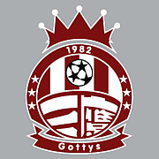 Gottys