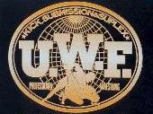 【旧】UWF【新生】