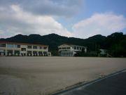 苅田町立片島小学校